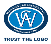 Vic Wedding Car Association