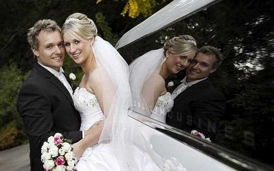 Wedding Car Hire – Where do I start?