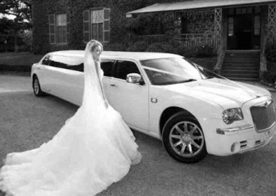 Amazing Limousines