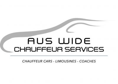 Aus Wide Chauffeur Services
