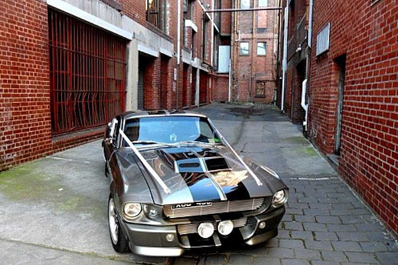 Must-Have-Mustangs-Wedding-Cars-1-500x375