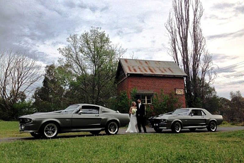 Must-Have-Mustangs-Wedding-Cars-4-500x375