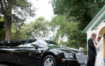 The Benefits of Luxury Chrysler Limo Hire Melbourne