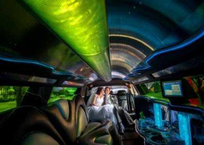Enrik Limousines