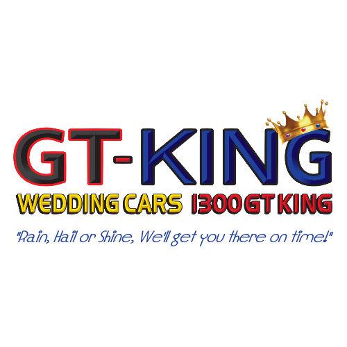 Wedding Car Association - GT King Wedding Cars