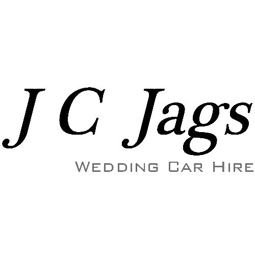 Wedding Car Association -  JC Jags