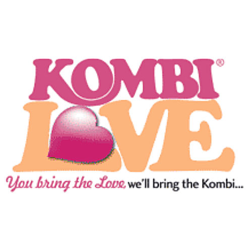 Wedding Car Association -  Kombi Love