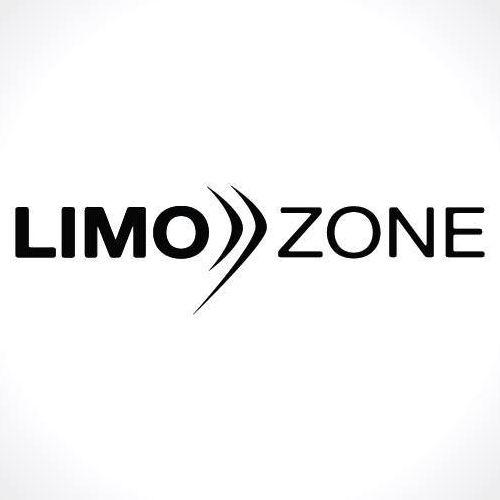 Wedding Car Association - LimoZone