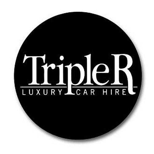 Triple R Luxury Car Hire