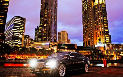 Your Best Choice for Wedding Car Hire North Melbourne