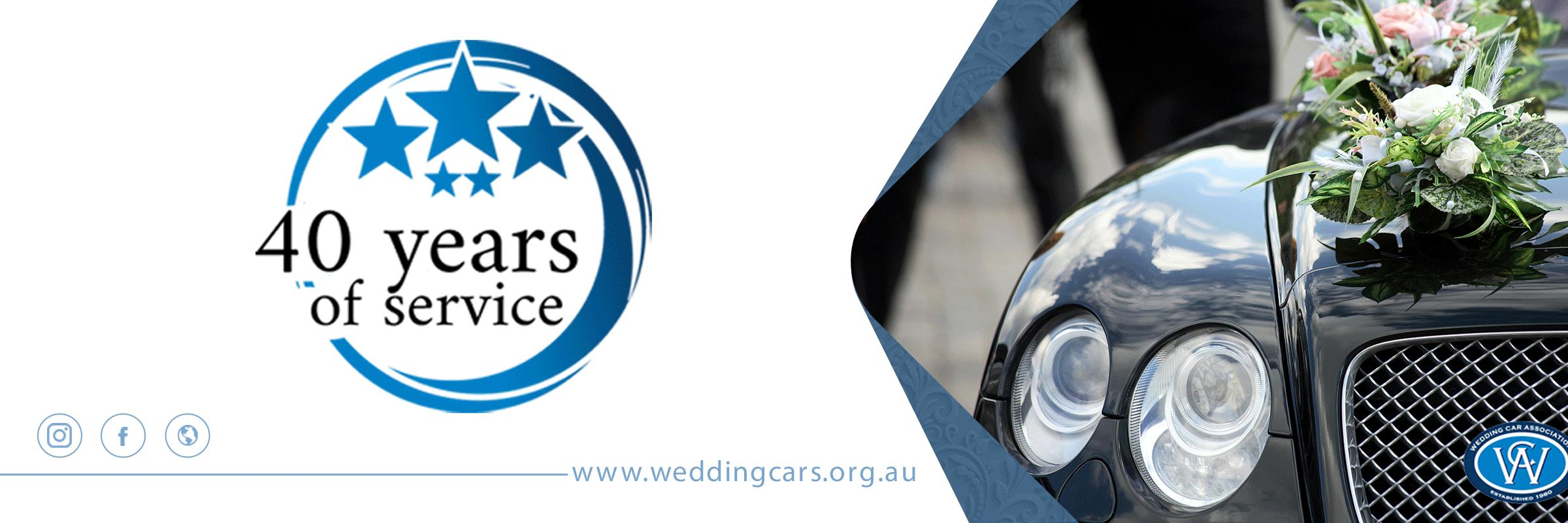 Wedding Car Industry