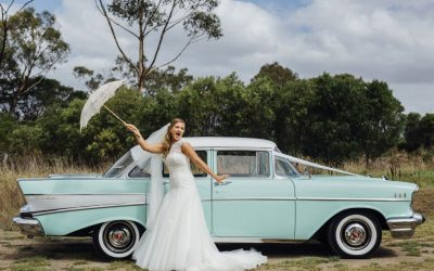The Benefits of Being Part of the Wedding Car Association