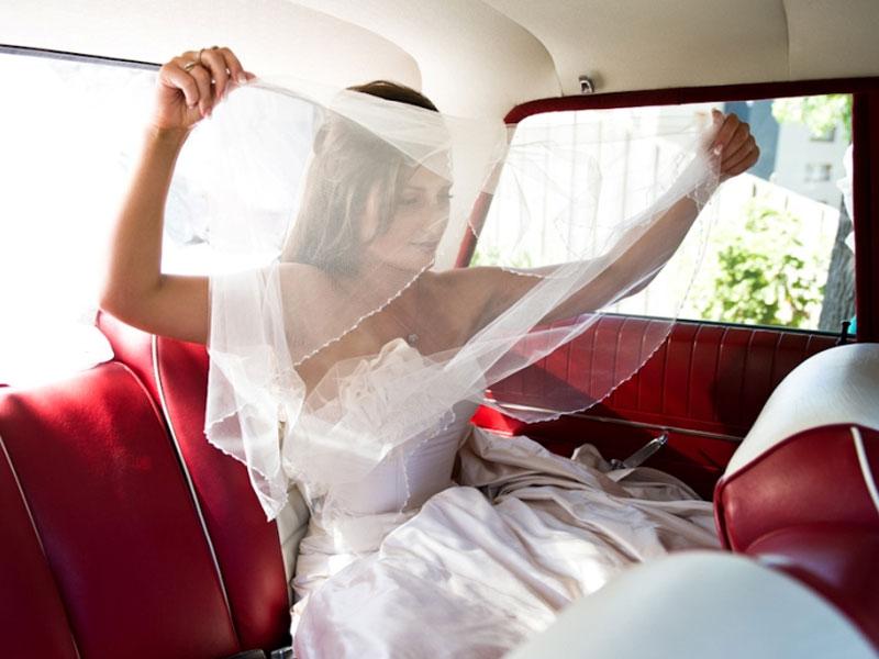 Mornington Chauffeured Limousines