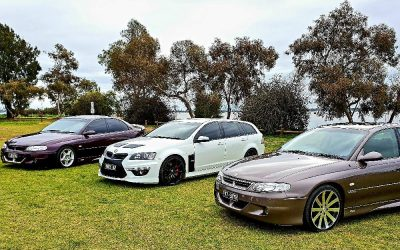 Wedding Car Hire Melbourne – How to Find Your Fit